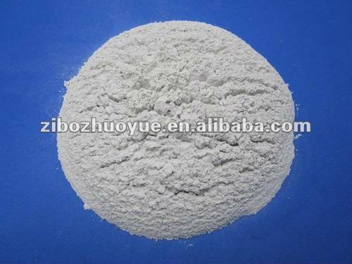 Mullite sand and Mullite flour 16-30,30-60,200MESH