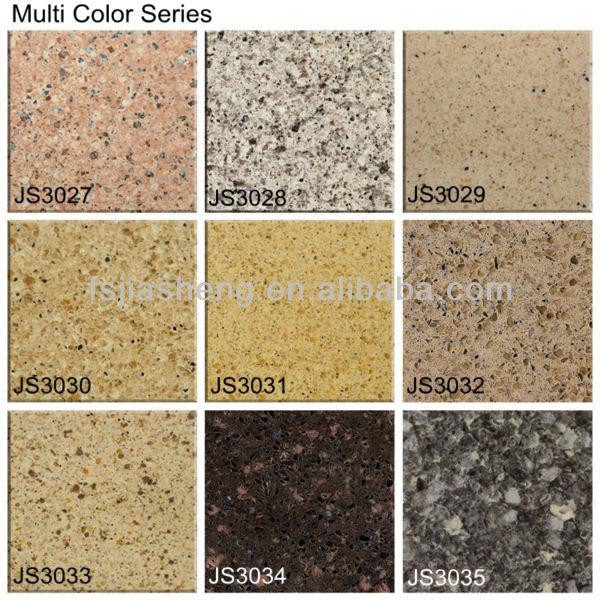 Granit regarder artificielle quartz carrelage carreaux for Carrelage granito prix