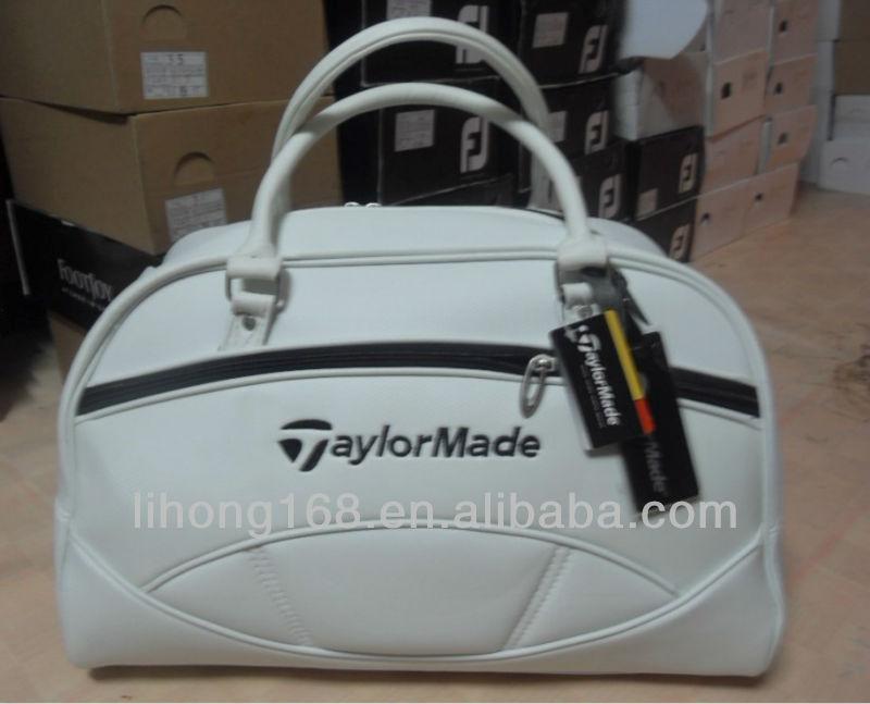 oem golf travelling bags