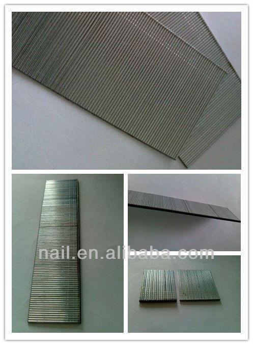F series Nails.jpg