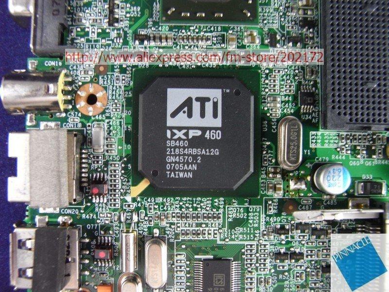 Fujitsu SIEMENS 37GL50000-C0_RIMG0839_PA1510 (L50RI0).JPG