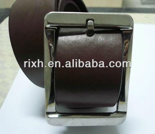 2013 nickel free GR5 Titanium alloy Belt Buckle