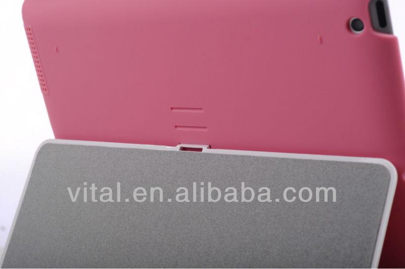 newest design for ipad mini case