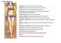 маленькая Онлайн возлюбленной бретельках бисером Талия тюль женщин платье вечерние длинные элегантные