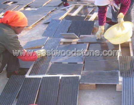 granite silicone sealant