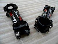 Стержень для велосипеда New FSA SLK full carbon fiber Stem MTB bicycle bike 31.8*100mm/90mm