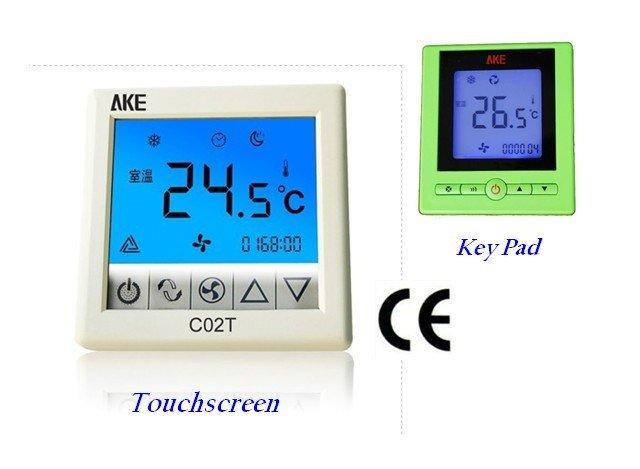 thermostat1