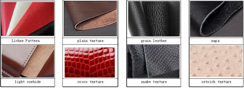 Made in china guangzhou wholesale cheap handbag