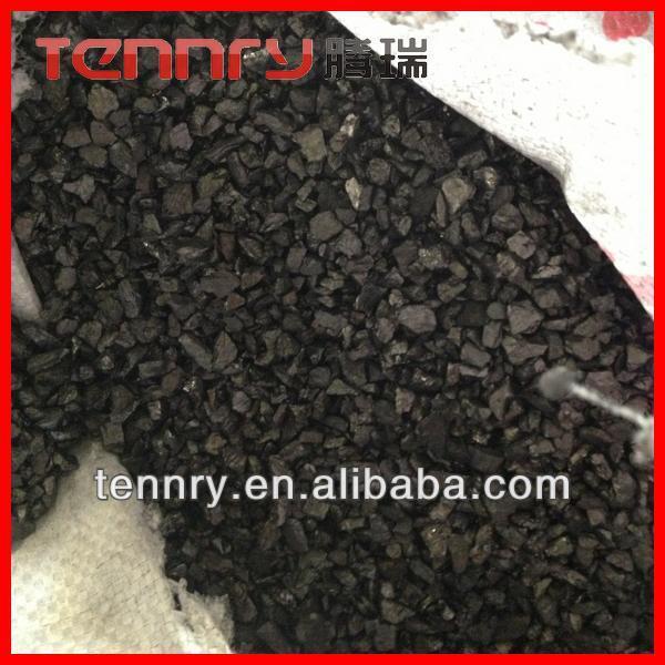 Price Low Sulphur Calcined Petroleum Coke/Carbon Additive/Calcined Anthracit Coal
