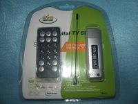Потребительская электроника 5pcs USB 2.0 dvb/t HDTV