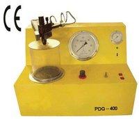 Механический тестер PQ400 diesel calibration tester