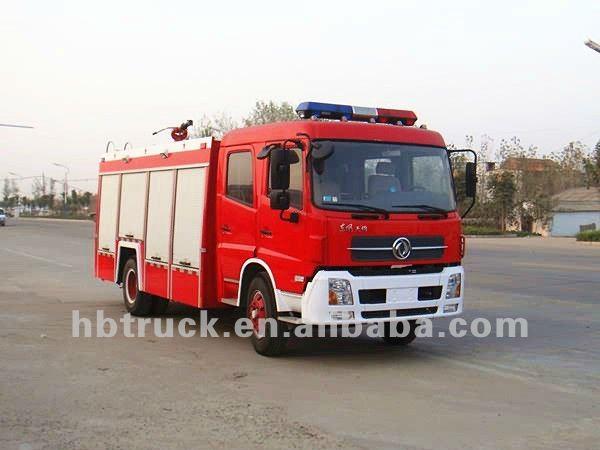 JDF5150GXFSG60T1.jpg