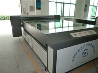 phone case printer& uv printing machine