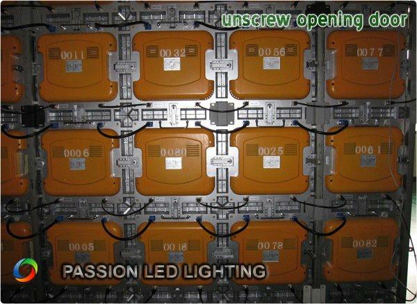LED Display .jpg