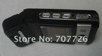 Автомобильный видеорегистратор Drop shipping F500LHD car black box Full HD 1920x1080P car dvr car recorder Full Accessories