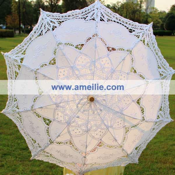 A0101 White parasol a.jpg