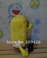 Перчаточная кукла 21 ,   mp000024