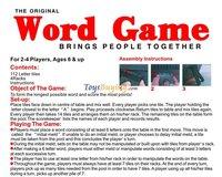 Настольные игры toysbuyingcom 3d магический квадрат, стратегии игры, 3d Blokus