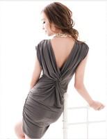 Женское платье v/,