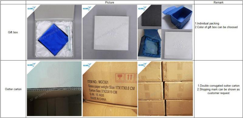 Packing01.jpg