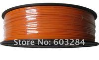 Электропровод 2 . /core 500