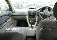 GPS-навигатор ANDROID CAR DVD ANDROID TOYOTA CALDINA CAR DVD GPS NAVI CAR TV USD SD RADIO IPOD RDS BT SWC 3G WIFI +MAPS+FRAME