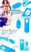 Вибратор 10 Speeds Vibration Jump Eggs, Remote Control Vibrating Egg, Sex Vibrator, Adult Sex toys for Woman, Sex products