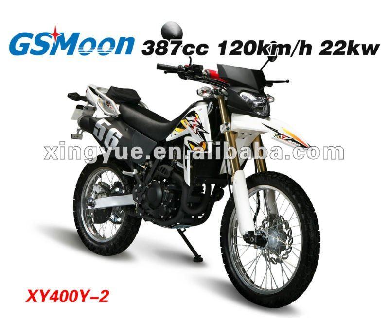 Euro Motor Bike
