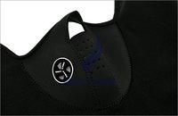 Защитная маска Brand new  599#