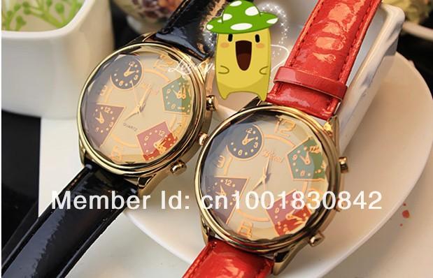 Женские наручные часы 2013