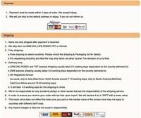 2005-фокус 2 Кубок анти мат, Форд Фокус 3 панель мобильного телефона, не скольжению автомобиля приборной панели липкий коврик, красный синий