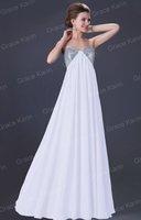 Платье для вечеринки Grace Karin 1 /homecoming CL3444