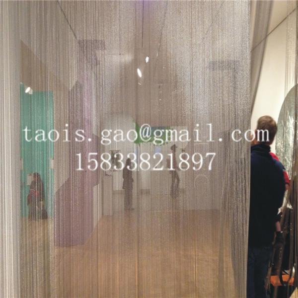 fashionable curtain, new design curtains fashion