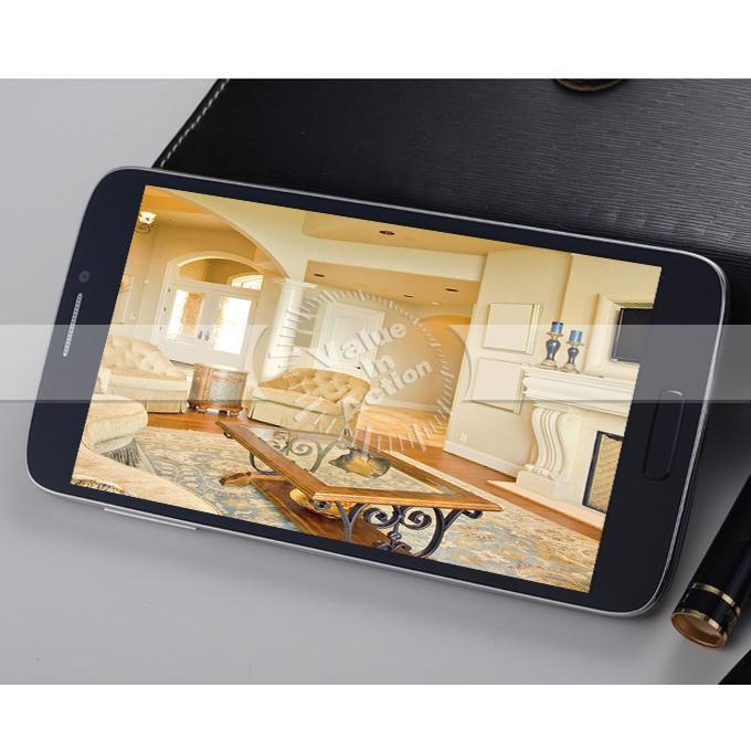 Мобильный телефон STAR H8 mtk6592 android 4.2 6.0 hd 1 , 16 ROM 13 3 iii GPS/OTG