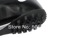 Мужская обувь для футбола A++ g/s /tf , /cc