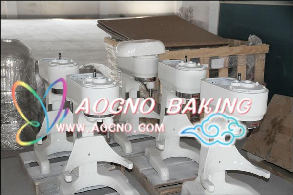 silicone sealant mixer