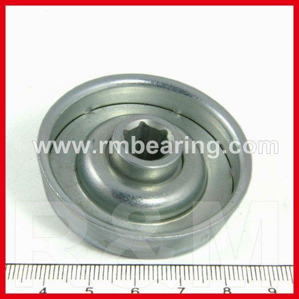 Stamping bearing,press Bearing,conveyor bearing,Carage door bearings