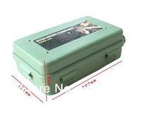 Упаковочная коробка 1# LED