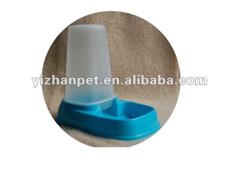 Pet Water Bowls