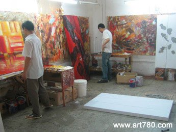 Painting studio001.jpg
