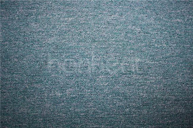 Decoração de casa tapete