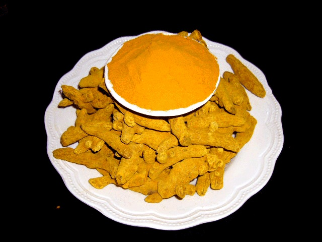 benefits-of-turmeric copy