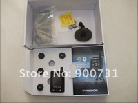 Датчик давления 2012 New Style! td1400AX is coming! tire pressure monitoring system TPMS TaiWan Origin, T/T WEST UNION, L/C