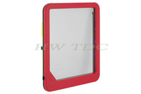 high quality Electronic Message Memo Menu Writing Board with Pen