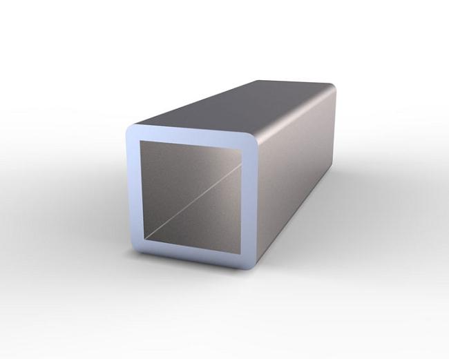 aluminum square tube connector manufacture view aluminum. Black Bedroom Furniture Sets. Home Design Ideas