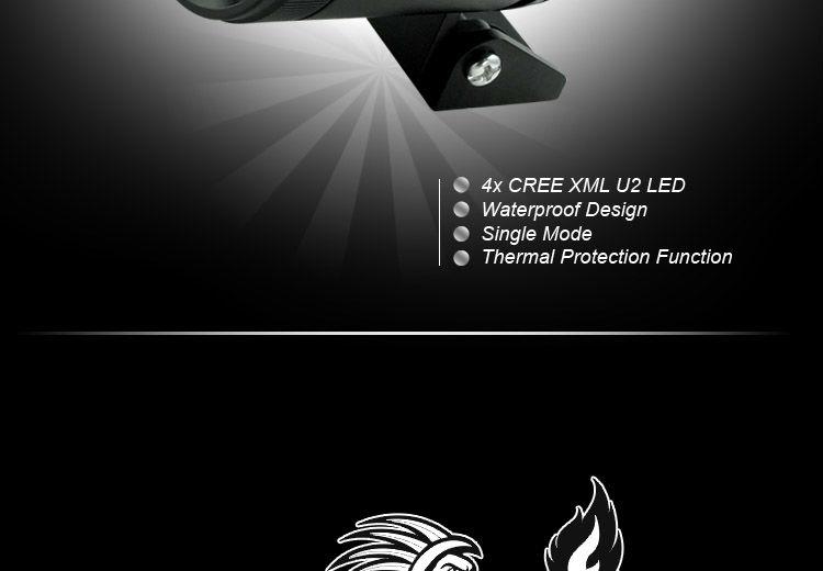 Moto-LED-Light_02.jpg