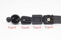 Автомобильные держатели и подставки latest auto parts of auto dimming mirror dodge rearview mirror display for cars