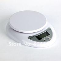Принадлежности для ванной комнаты OEM 1g /5 5000g wh/b05 New