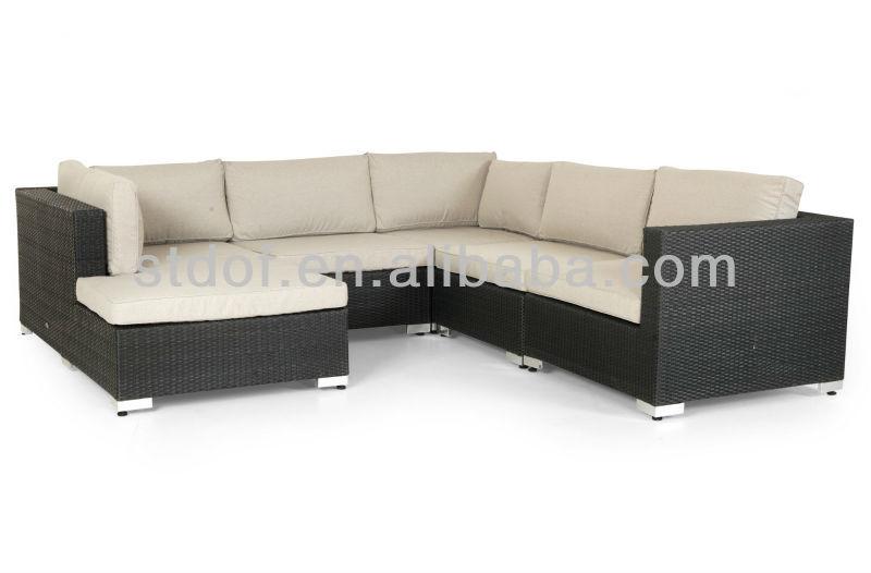 L Shaped Sofa Set For Sale Manila Biggyy Iggy L Shape
