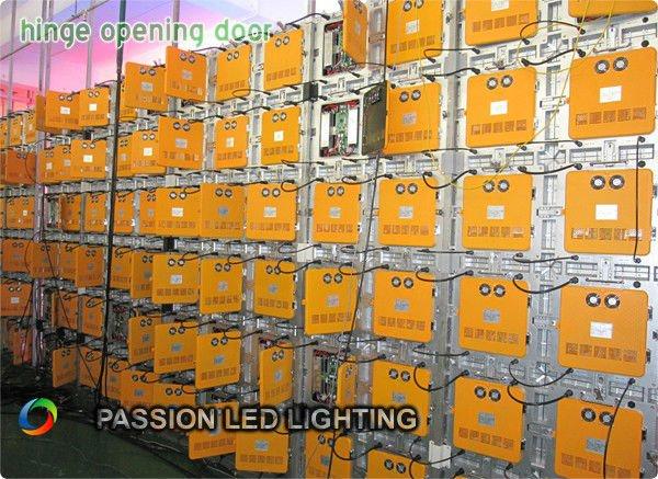 Die Casting Aluminum Cabinet LED Screen .jpg